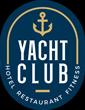 Yacht Club Didim